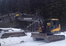 Volvo ECR 145 DL