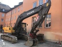Volvo EC 210 CL