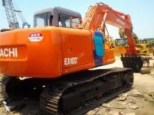 Hitachi EX100 EX100