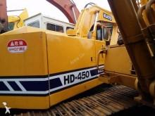Kato HD-450VII HD450