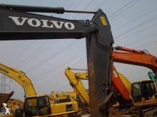 Volvo EC240 CL EC240