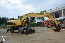 Caterpillar M316 M313 M315 LIEBHERR A308 A311 A312 A316