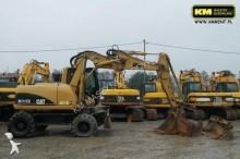 Caterpillar M313C M313 M315 LIEBHERR A308 A311 A312 A316
