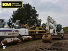 Caterpillar M315 M313 M315 LIEBHERR A308 A311 A312 A316