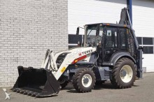 Terex TLB 818 SX4 (2 units)