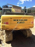 New Holland E245