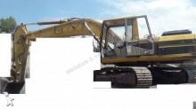 Caterpillar 325B escavatore cat 325 n