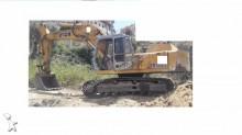 Fiat-Hitachi FH 200 escavatore fh 200