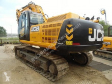 JCB JS 300 NLC