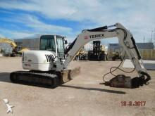 Terex TC 75 TC-75