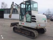 Terex TC48