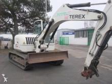 Terex TC125