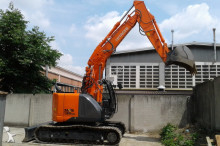 Hitachi ZX135US-5 T