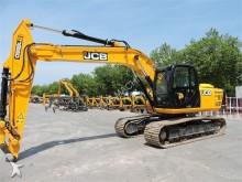 JCB JS220NLC