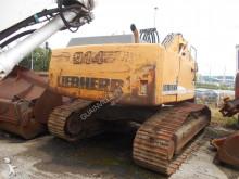 Liebherr R914 HDSL