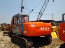 rupsgraafmachine Hitachi