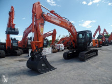 escavatore Hitachi