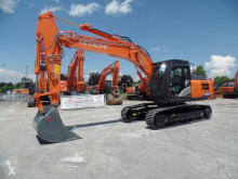escavatore Hitachi ZX210LCN-6