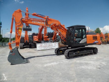excavator Hitachi ZX190LCN-6