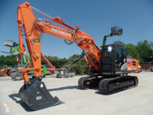 escavatore Hitachi ZX240N-6