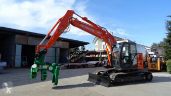 pelle Hitachi ZX135US-6