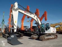 Terex TC260LC excavator