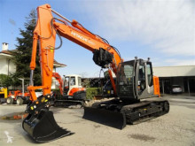 pelle Hitachi ZX135 US-6