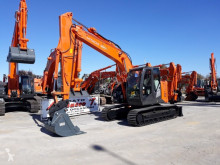 pelle Hitachi ZX135US-5B
