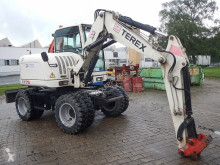 Terex TW 70