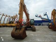Case ORUGA Excavadora CX 350 B. Lote 2/4