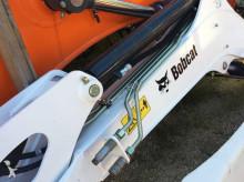 Bobcat E 50