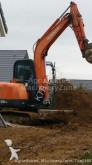 mini escavatore Daewoo