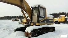 Caterpillar 325L 325L-CATERPILLAR-1994-NO-GEARB & 320L-2X-UNITS