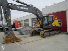 Volvo EC300E NL