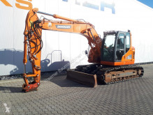 Doosan DX 140 LCR