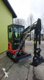 mini escavatore Eurocomach ES18 ZT nuovo - n°2558815 - Foto 1