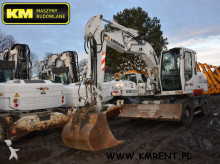 Liebherr A314 311 314 316 CATERPILLAR 315 316 313