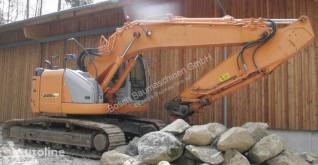 Kobelco E225-B SRLC