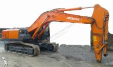 Hitachi ZX350 LCN