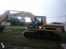 Caterpillar 325BLN 325BLN-1998-4X-UNITS-GOOD-WORK