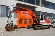 escavatore O&K RH9-PMS