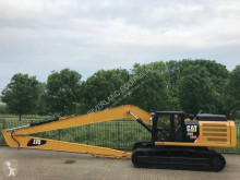 Caterpillar 336 EL Long Reach