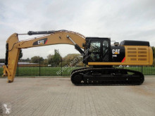 Caterpillar 349 EL NEW 2012 with EPA