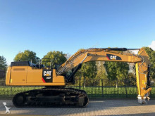 Caterpillar 352FL new unused