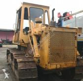 escavatore Fiat-Allis