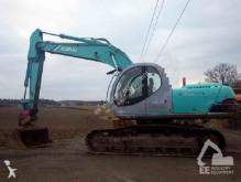 Kobelco SK 200 MARK-V