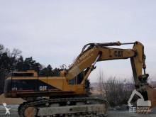 Caterpillar 375 LME