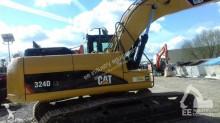 Caterpillar 324 DLN