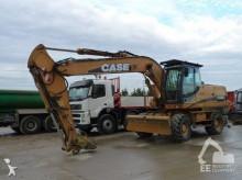 Case - WX 210