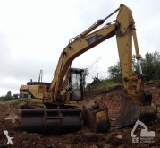Caterpillar 317 BL